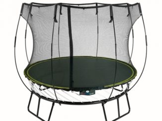 trampolina_springfree