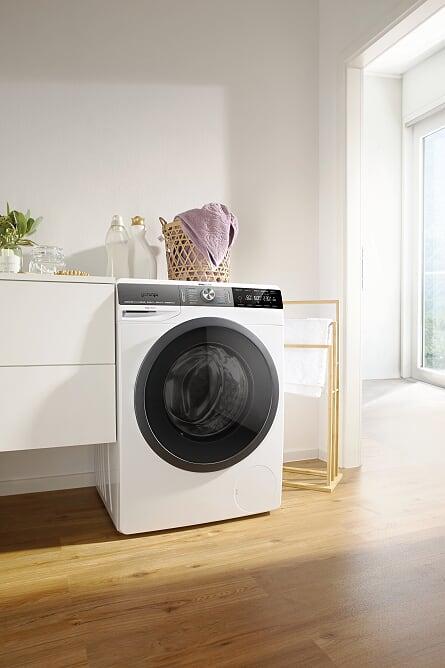 Pračka Gorenje WaveActive W2S846LN