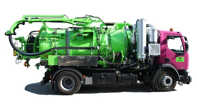 cisteni-kanalizace-a-domovnich-odpadu v praze