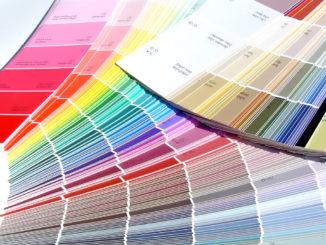 barvy laky ceske budejovice