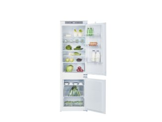 lednice mora