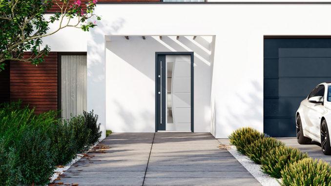vchodove-dvere-venkovni-erkado