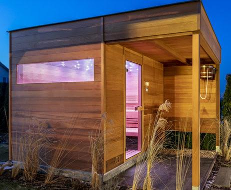 venkovni_sauna